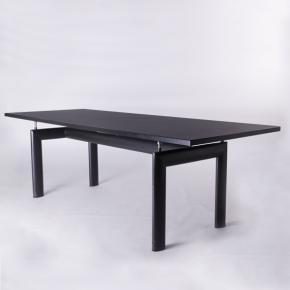bureau table le corbusier LC6